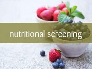 pd-nutritional-screening
